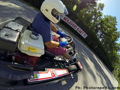 #Gokart #Karting #OMP #PGCorse