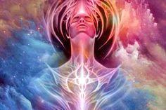 Cómo elevar tu vibración. ¿Tienes la posibilidad de hacer algo para fomentar tu sanación? Más información en: http://reikinuevo.com/como-elevar-tu-vibracion/
