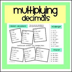 Beestar Math Worksheets - Image Mag