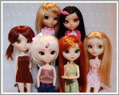 Updated Group by sunnybunny09 on DeviantArt
