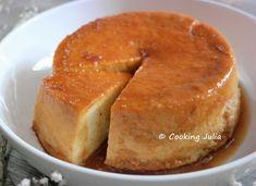 Creme Dessert, Cornbread, Biscuits, Cooking, Breakfast, Ethnic Recipes, List, Desserts, Food