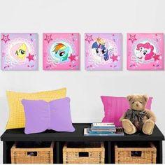 jj s bedroom bedroom amber pony bedroom decor bedroom mlp bedroom girl