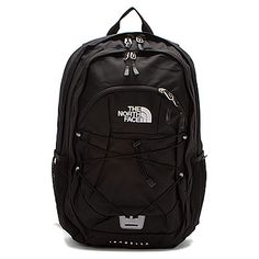 really want a northface backpack!