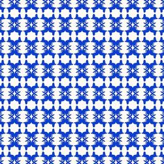 ARIRAHNA - SORTLISTED for the ETSY AWARD 2016 - VOTE FOR US - link in bio !! #interiordesign #pattern#wallpaper #graphic #graphique #drawing #removablewallpaper #tapestrywallpaper #wallcovering #deco #decoration #papierpeint #motif #geometric #london#design #green #inspiration #design #decor #tucano #toucan #livingroom #home #peelandstick #homedecor #walldecor #homestyle #homedesign #inspiration #homeinspiration #decor by estampeandco