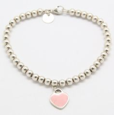 US $100.00 Pre-owned in Jewelry & Watches, Fine Jewelry, Fine Bracelets