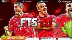 – Best of Wallpapers for Andriod and ios Soccer Pro, Soccer Games, Live Soccer, Soccer Cleats, Soccer Ball, Soccer Scores, Soccer Goalie, Morgan Soccer, Soccer Tips