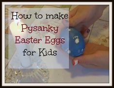 Festivals, Culture and Traditions (Saskatoon). How to Make Pysanky Easter Eggs for Kids. art grade 2 How to decorate Ukrainian (pysanky) Easter Eggs for Kids Social Studies For Kids, Social Studies Curriculum, Social Studies Activities, Teaching Social Studies, Sequencing Activities, Geography Lesson Plans, Patricia Polacco, Easter Eggs, Easter Art