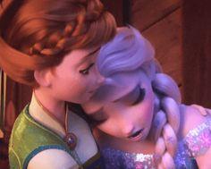 constable-frozen:Elsa