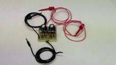 sound-card-oscope