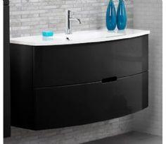 Scanbad Limbo 120.5cm 2 Drawer Vanity Unit Vanity Units, Drawers, The Unit, Bathroom, Furniture, Washroom, Set Of Drawers, Full Bath, Home Furnishings