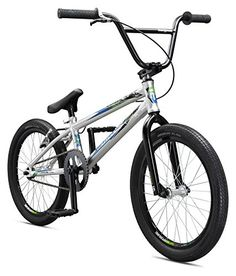 No Place Called Home analyzes and compares all bmx race bikes of You can  easily compare and choose from the 10 best bmx race bikes for you. d259b36b9
