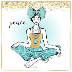 Advent Calendar DAY 3 My wish for you - PEACE  Peace and #harmony of your mind, body, and soul✌️ It can't be bought or wished for. It is something you make, you do, you are and something you give away. And it always begins with a smile  Have a #peaceful Saturday, friends (and don't forget to add some sparkles ✨to it)