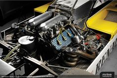 1982-renault-re30b-fq1-grand-prix-007.jpg (1024×682)