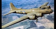 Awesome boeing b 17 flying fortress Aircraft Photos, Ww2 Aircraft, Military Aircraft, B 17, Air Force Bomber, Ww2 Planes, World War Two, Wwii, Fighter Jets