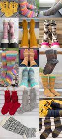 Silmukanjuoksuja: joulukuuta 2015 Leg Warmers, Fashion, Leg Warmers Outfit, Moda, Fashion Styles, Fashion Illustrations