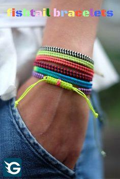 Posts Categorized Under Jewelry Gogetfunding Fundraising Bracelets