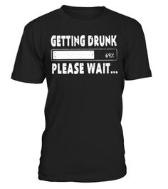 # Getting Drunk Beer .  ​Tags: drunk, st, paddys, im, irish, drinking, humor, or, whatever, kiss, me, or, patricks, day, funny, beer, drunk, ficat, funny, liver, tea, awesome, amazing, this, guy, needs, a, beer, This, graphic, art, shirt, Alcohol, Drugs, Home, Humor, Irony, Jokes, Joking, Satire, party, Octoberfest, alcohol, bavaria, beer, drink, drinking, germany, munich, Cool, Dancing, Humor, alcohol, attitude, awesomeness, booze, dance, enough, drunk, enough, to, night, out, party…