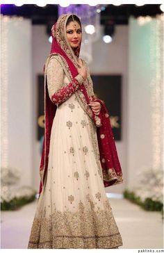 Pakistani Fashion Scene! | PINKVILLA