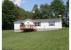 112 O Road, Reedsville, WV  26547 - Pinned from www.coldwellbanker.com