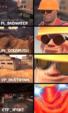 I didnt understand it Tf2 Funny, Funny Gaming Memes, Stupid Funny Memes, Funny Games, Team Fortress 2 Medic, Valve Games, Tf2 Memes, Video Game Memes, Super Smash Bros