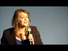 13 Oct 2013 - Nerida Walker on Jesus: The Answer To Suffering