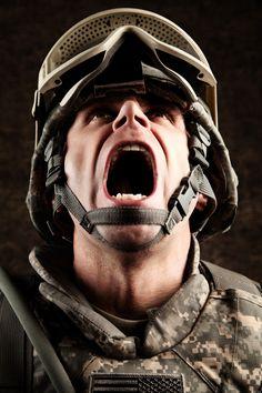 o-SENTIMETRIX-PTSD-facebook.jpg (Lee Liebeskind)