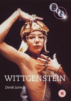 Wittgenstein, Derek Jarman