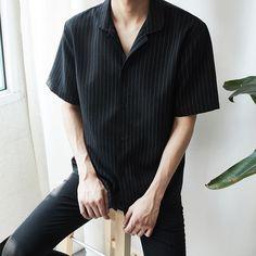 Fitness Inspiration Clothes Skinny 20 Ideas For 2019 Korean Fashion Men, Boy Fashion, Mens Fashion, Fashion Outfits, Fashion Tips, Fashion Ideas, Estilo Hipster, Estilo Retro, Korean Outfits