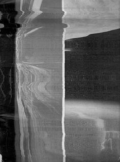 theevildead-: by Nicholas Ballesteros - design Graphic Design Posters, Graphic Design Inspiration, Glitch Art, Psychedelic Art, Grafik Design, Oeuvre D'art, Collage Art, Digital Collage, Collages