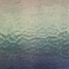 Water illusion from our 'Seaglass' paper pad