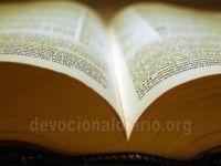 Evangelismo - EL EVANGELIO Y EL EVANGELISMO - Devocional Diario.org - Devocionales Diarios,Devocionales Cristiano,Reflexiones Cristianas,Rec...