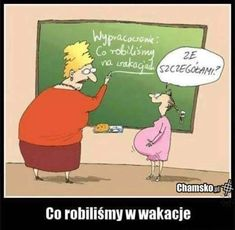 Chamskie obrazki, czarny humor Best Memes, Best Quotes, True Stories, Growing Up, Haha, Clever, Family Guy, Jokes, Entertaining