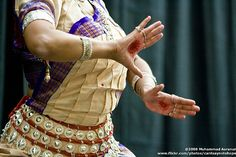 Odissi is one of the eight principal Indian classical dance forms, from the eastern state of Orissa in India. Odissi dance hails from the state of Orissa, a land of temples. Today, Odissi visually delights audiences by bringing to life the vast numbe