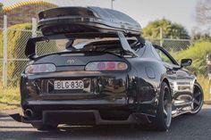 """Schaue dir Foto """"2944"""" von MK4 auf Toyota Supra Community."""