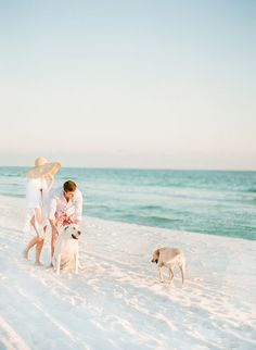 Summer Season Honeymoons For The Bargain-Hunting Bride And Groom #honeymoon #wedding