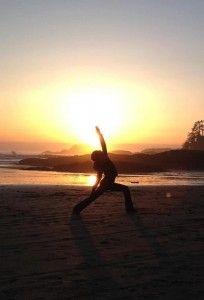 Nicky Jones   Yoga & Grief  Workshops & Retreats   FREE video series on grief yoga