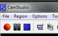 Come registrare il desktop di un PC #filmaredesktop #camstudio #registrare