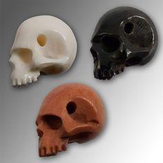 Afbeeldingsresultaat voor colgantes hueso tallado