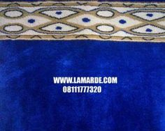 08111777320 Jual Karpet Masjid, Karpet musholla, Karpet Sholat, Karpet masjid turki: 0811-1777-320 Jual Karpet Masjid Di Indramayu Jawa...
