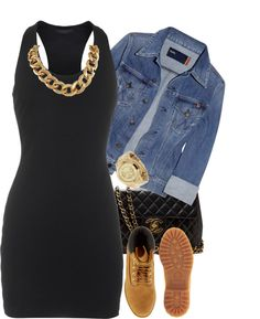 New Ideas For Timberland Boats Outfit Winter Swag Timbs Outfits, Cute Swag Outfits, Dope Outfits, Winter Outfits, Summer Outfits, Casual Outfits, Fashion Outfits, Fashion Pants, Timberlands