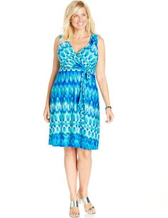 0d447305f27 Plus Size Model. Tall Curvy Women