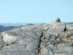 Atlas Addict | Travel Guide | Nuuk | http://www.atlasaddict.net