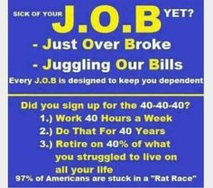 If your tired of the rat race and want to have a better life, WFG is it.  No income limit, no high cost to start your own business. conniebarker.wfgopportunity.com #wfg #lifestyle #entrepreneur