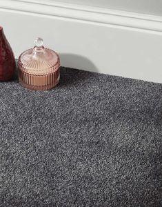 Best Carpet For Boat Runners Bedroom Carpet, Living Room Carpet, Rugs In Living Room, Solid Wood Flooring, Engineered Wood Floors, Hardwood Floors, Charcoal Bedroom, Farmhouse Area Rugs, Carpet Trends