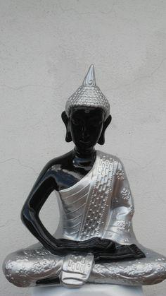 Budas Pintados