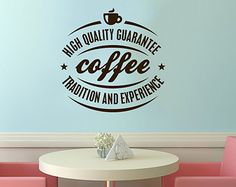 the best coffee shops logos in america - Google Search