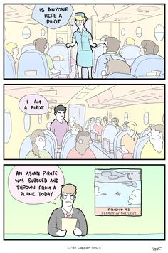 Just some Extra Fab Comics to brighten your day - Imgur