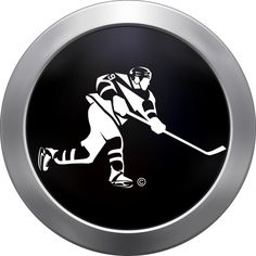 Legendary Hockey Icon Mike Modano 9