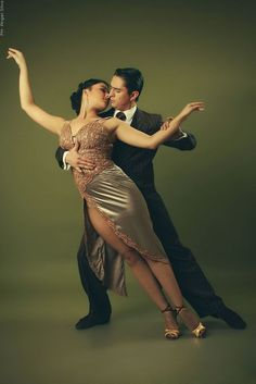 48 Ideas For Ballroom Dancing Poses Argentine Tango