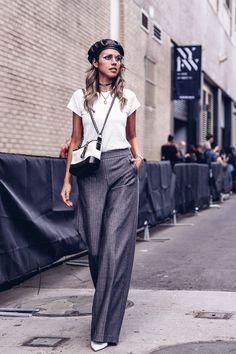 1ef0a70ab Las 64 mejores imágenes de Annabelle Fleur Style en 2019 | Moda ...